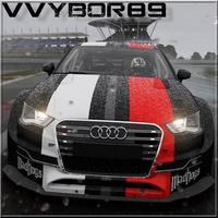 VVybor89