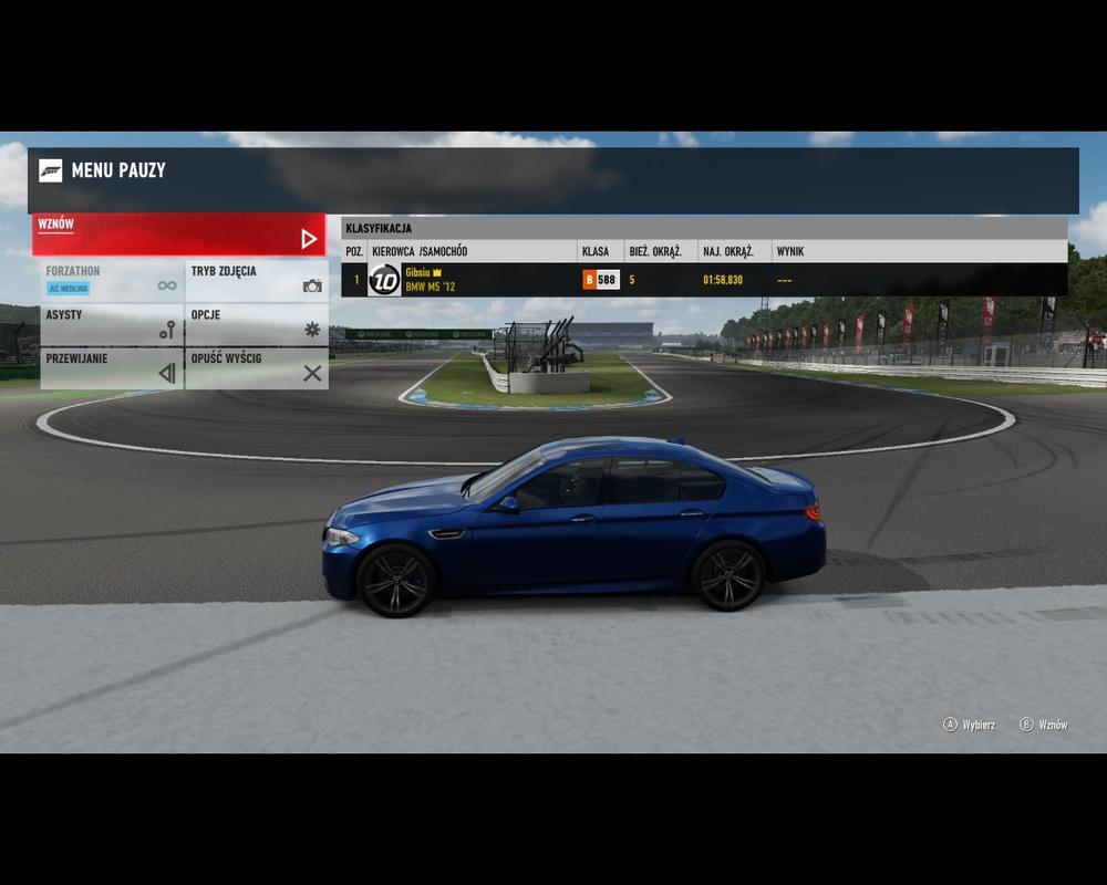 Forza Kwali BMW M5 1.58.830.jpg