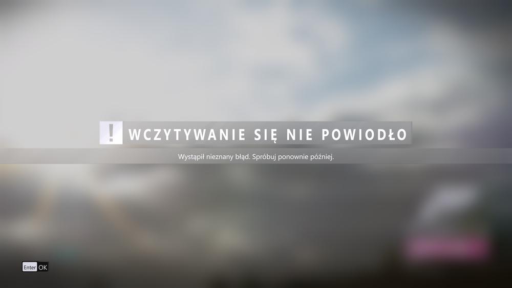 Forza Horizon 3 Screenshot 2018.05.13 - 10.56.59.30.png
