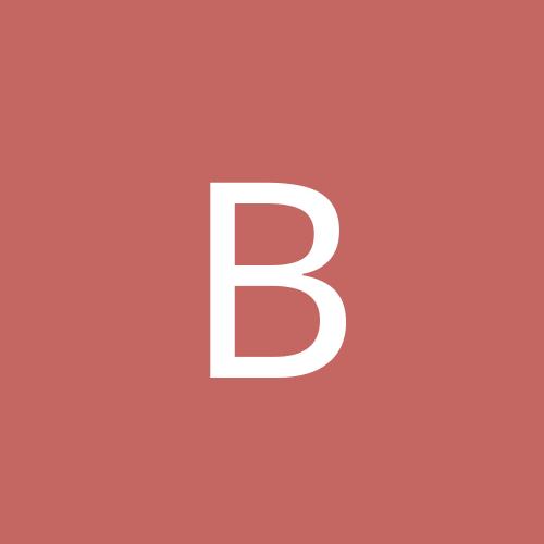 Bobrowy