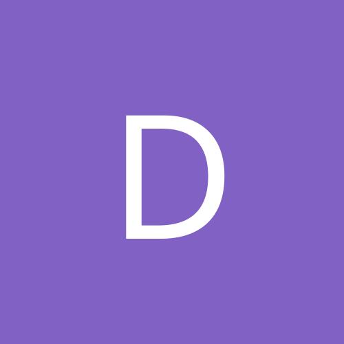 DJDIDO88