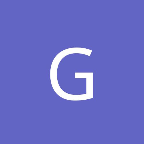 GregoryPL