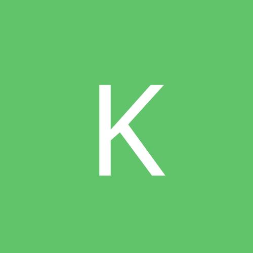 Kuziemsky