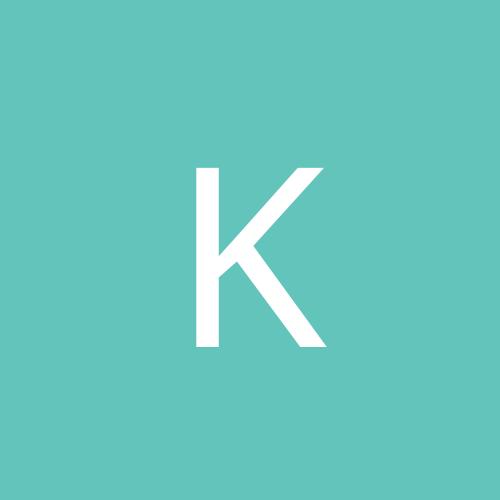 Krissvip_is