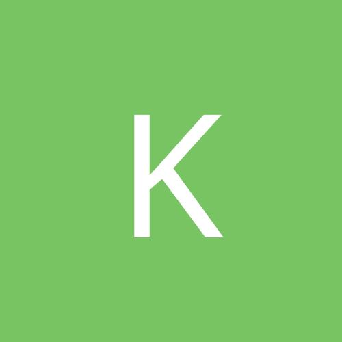 Kalion83pl