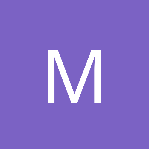 MatePL93