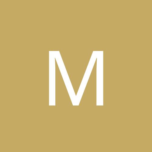 marcin213