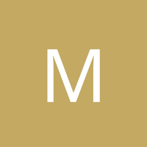 Marin205