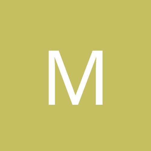 marcink80