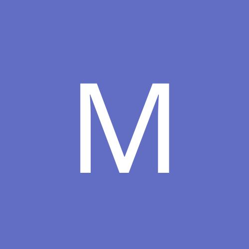 Morwi