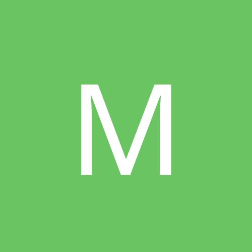 Matispec