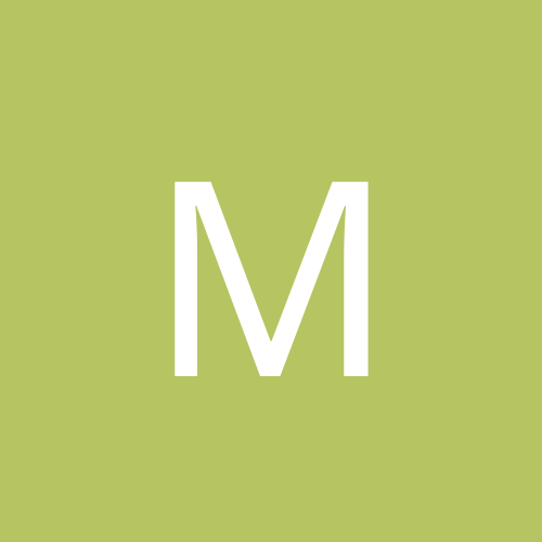 Mordimer