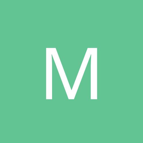 M3SLA GM