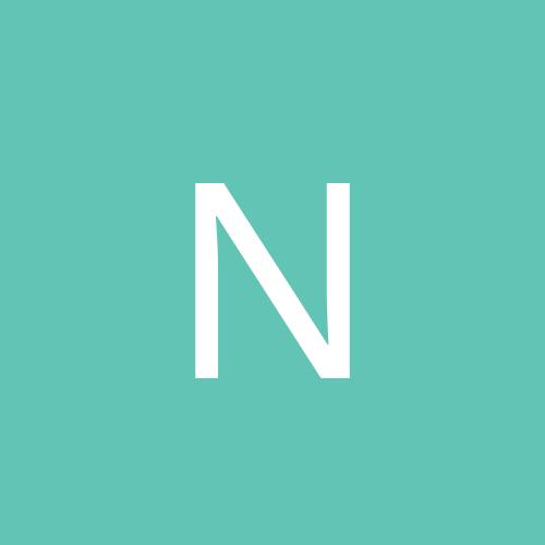 Nowik