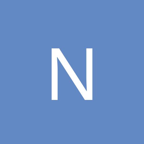 Nyqual