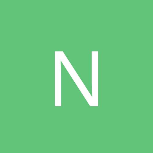 NLargo Novitec