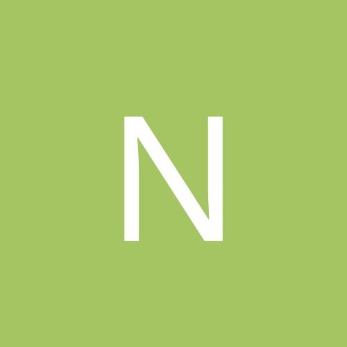 nomad89