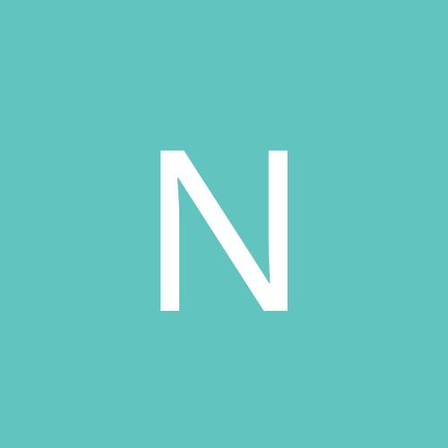 Nexlay