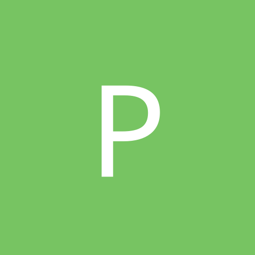 prototypnrx