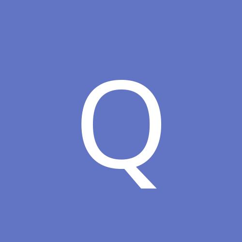 QXC80