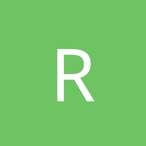 razor7