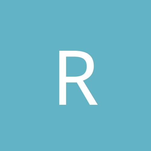robert25666