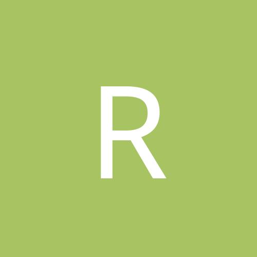 RafiXII