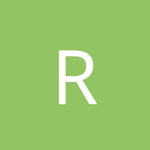Ramsakrator