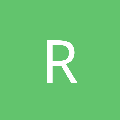 Rafael79pl