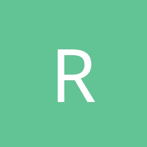 Rurecki