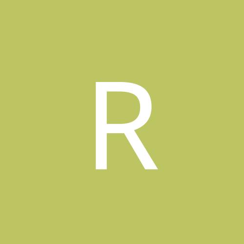 RazeReQ17