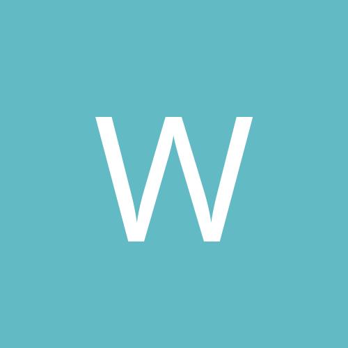 WhituseQ