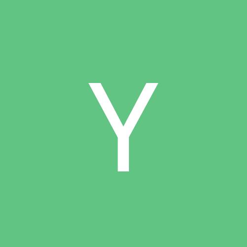 Yakuzafu