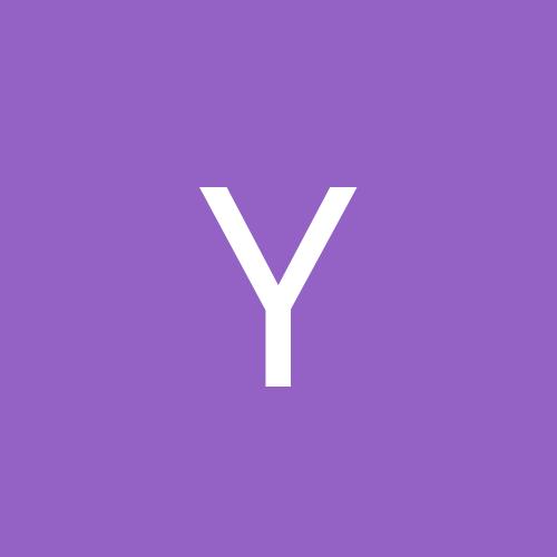 yoozek