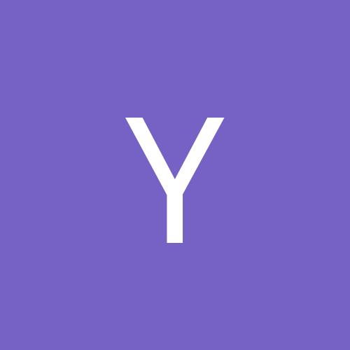 yamaha075