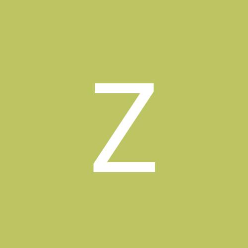 Zawiej77