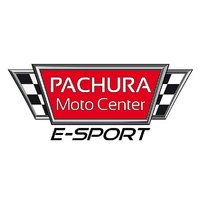 Pachura Moto Center