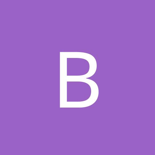 BL4V1K3N