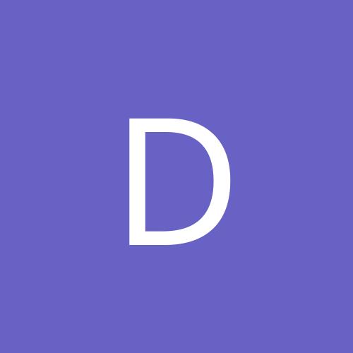 david911