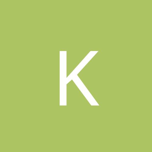 KacperD