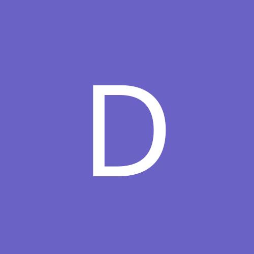 Drelich97
