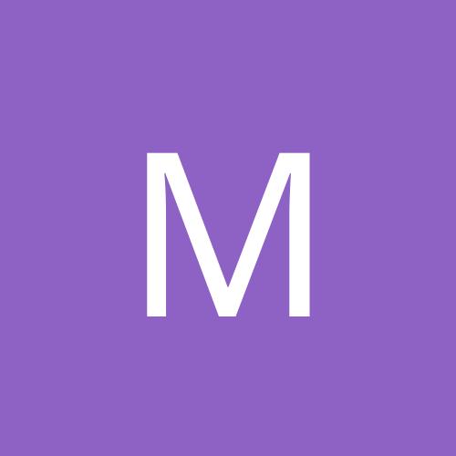 mpelak1