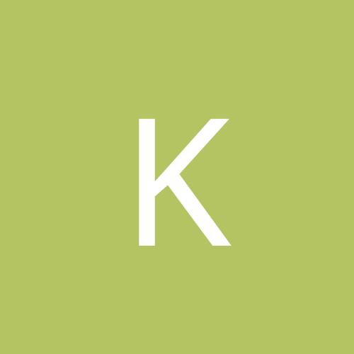 Kowalos