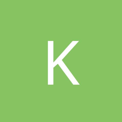 Kamson