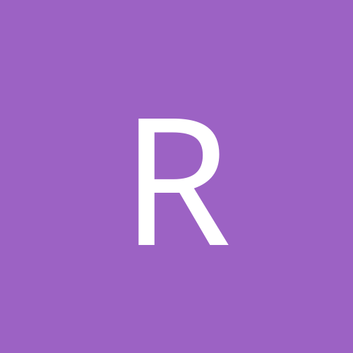 Reptile_