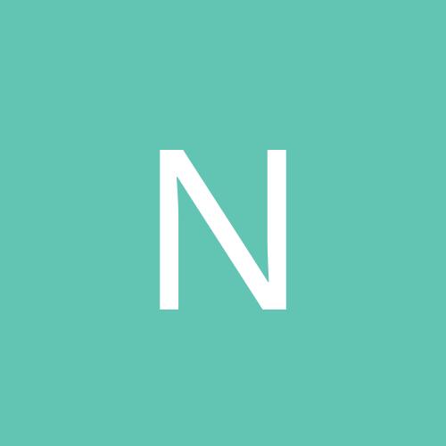 Nerx97