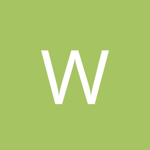 wcg0291