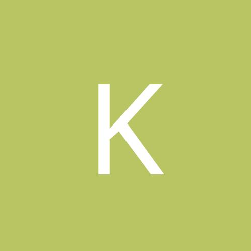 KielonShow