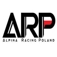 ARP - Alpina Racing Poland