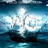 WildGee
